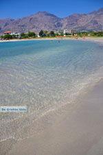 Frangokastello | Chania Crete | Chania Prefecture 99 - Photo JustGreece.com