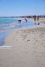 Frangokastello | Chania Crete | Chania Prefecture 107 - Photo JustGreece.com