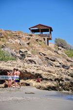 JustGreece.com Frangokastello | Chania Crete | Chania Prefecture 111 - Foto van JustGreece.com