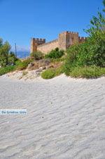 Frangokastello | Chania Crete | Chania Prefecture 118 - Photo JustGreece.com