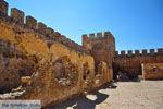 Frangokastello | Chania Crete | Chania Prefecture 146 - Photo JustGreece.com