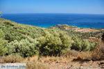 South Crete border Chania Prefecture - Rethymno Prefecture  | Photo 4 - Photo JustGreece.com