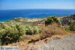 South Crete border Chania Prefecture - Rethymno Prefecture  | Photo 5 - Photo JustGreece.com