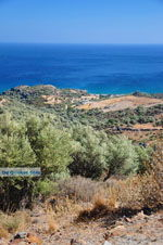 South Crete border Chania Prefecture - Rethymno Prefecture  | Photo 7 - Photo JustGreece.com