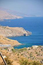 JustGreece.com South Crete ter hoogte of Rodakino and Sellia | Retymnon Crete 4 - Foto van JustGreece.com