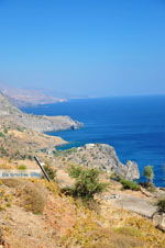 JustGreece.com South Crete ter hoogte of Rodakino and Sellia | Retymnon Crete 6 - Foto van JustGreece.com