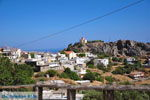 Sellia near Plakias | Rethymnon Crete | Photo 5 - Photo JustGreece.com