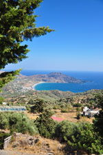 JustGreece.com View to Plakias | Rethymnon Crete | Photo 7 - Foto van JustGreece.com