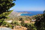 View to Plakias | Rethymnon Crete | Photo 10 - Photo JustGreece.com