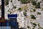 Kotsifos gorge | Rethymnon Crete | Photo 2 - Photo JustGreece.com