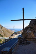 Kotsifos gorge   Rethymnon Crete   Photo 5 - Photo JustGreece.com