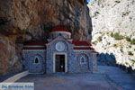 Kotsifos gorge | Rethymnon Crete | Photo 10 - Photo JustGreece.com