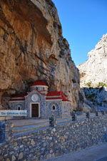 Kotsifos gorge | Rethymnon Crete | Photo 17 - Photo JustGreece.com