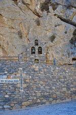 Kotsifos gorge | Rethymnon Crete | Photo 19 - Photo JustGreece.com