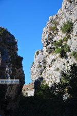 Kotsifos gorge | Rethymnon Crete | Photo 21 - Photo JustGreece.com