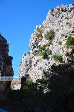 Kotsifos gorge | Rethymnon Crete | Photo 22 - Photo JustGreece.com