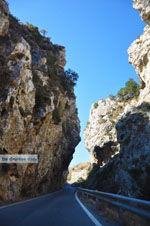 Kotsifos gorge | Rethymnon Crete | Photo 27 - Photo JustGreece.com