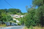 Agios Ioannis | Rethymnon Crete | Photo 4 - Photo JustGreece.com