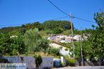 Agios Ioannis | Rethymnon Crete | Photo 5 - Photo JustGreece.com