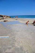 Frangokastello | Chania Crete | Chania Prefecture 150 - Photo JustGreece.com