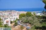 Rethymno town | Rethymnon Crete | Photo 86 - Photo JustGreece.com
