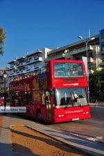JustGreece.com Rethymno town | Rethymnon Crete | Photo 89 - Foto van JustGreece.com