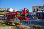 JustGreece.com Rethymno town | Rethymnon Crete | Photo 91 - Foto van JustGreece.com
