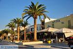 Rethymno town | Rethymnon Crete | Photo 93 - Photo JustGreece.com