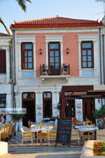 JustGreece.com Rethymno town | Rethymnon Crete | Photo 94 - Foto van JustGreece.com