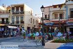 JustGreece.com Rethymno town | Rethymnon Crete | Photo 95 - Foto van JustGreece.com