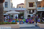 JustGreece.com Rethymno town | Rethymnon Crete | Photo 96 - Foto van JustGreece.com