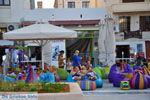 Rethymno town | Rethymnon Crete | Photo 97 - Photo JustGreece.com