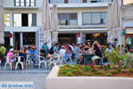 Rethymno town | Rethymnon Crete | Photo 98 - Photo JustGreece.com