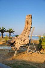 Rethymno town | Rethymnon Crete | Photo 100 - Photo JustGreece.com
