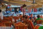Rethymno town | Rethymnon Crete | Photo 107 - Photo JustGreece.com