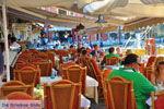 JustGreece.com Rethymno town | Rethymnon Crete | Photo 109 - Foto van JustGreece.com