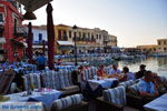 Rethymno town | Rethymnon Crete | Photo 111 - Photo JustGreece.com