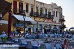 Rethymno town | Rethymnon Crete | Photo 112 - Photo JustGreece.com