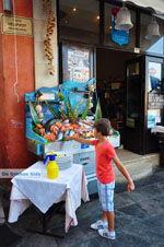 Rethymno town | Rethymnon Crete | Photo 114 - Photo JustGreece.com