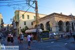 Rethymno town | Rethymnon Crete | Photo 115 - Photo JustGreece.com