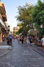 Rethymno town | Rethymnon Crete | Photo 117 - Photo JustGreece.com