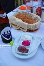 JustGreece.com Rethymno town | Rethymnon Crete | Photo 122 - Foto van JustGreece.com