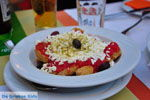JustGreece.com Rethymno town | Rethymnon Crete | Photo 125 - Foto van JustGreece.com