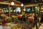 Rethymno town | Rethymnon Crete | Photo 127 - Photo JustGreece.com
