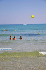 Rethymno town | Rethymnon Crete | Photo 130 - Photo JustGreece.com