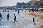 Rethymno town | Rethymnon Crete | Photo 135 - Photo JustGreece.com