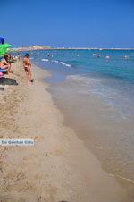 Rethymno town | Rethymnon Crete | Photo 151 - Photo JustGreece.com