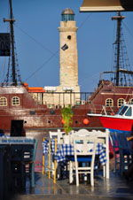 Rethymno town | Rethymnon Crete | Photo 166 - Photo JustGreece.com