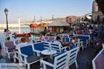 Rethymno town | Rethymnon Crete | Photo 169 - Foto van JustGreece.com