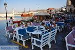 Rethymno town | Rethymnon Crete | Photo 170 - Photo JustGreece.com